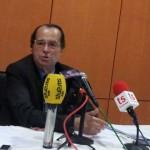 Election présidentielle : Noureddine Hached ne savait pas que les listes de parrainage allaient être publiées sur les réseaux sociaux