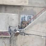 Live blogging : Maison à Oued Ellil abritant des présumés terroristes encerclée par les forces de l'ordre