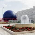 Soirée astronomique à la Cité des Sciences à Tunis