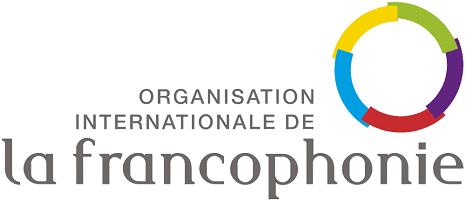 Francophonie logo