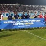 CAN 2015 - Tunisie-Egypte 2-1 : On a soufflé le chaud et le froid !
