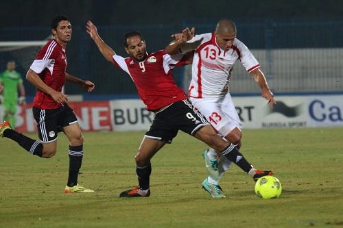 Tunisie-Egypte (credit photo WEBDO - Mehdi Bouhalleb) (3)