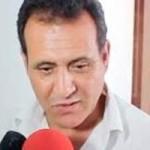 Zied Lakhdhar, du Front populaire, refuse de voter pour Moncef Marzouki au deuxième tour