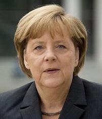Angela Merkel (crédit imworld.aufeminin)