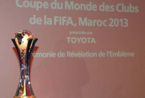 Football real madrid san lorenzo en finale de la coupe - Programme coupe du monde des clubs 2014 ...
