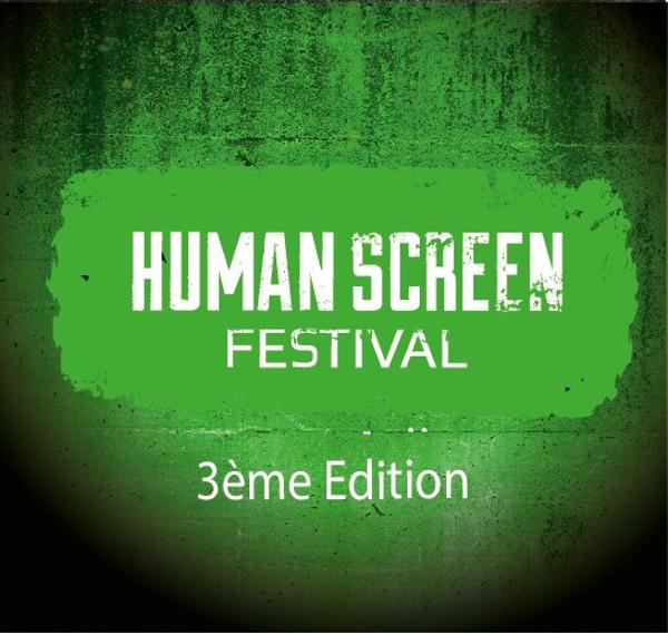 festival droits homme