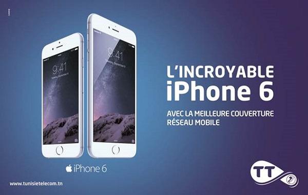 iphone 6 TT