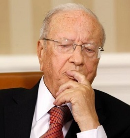 Béji-Caïd-Essebsi-photo-timeslive.co_.za-Reuters
