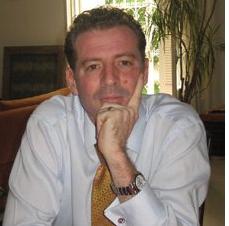 Karim Skik