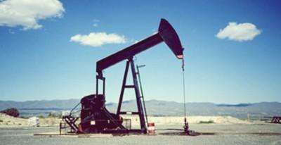img_Blog_060705_petrole (1)