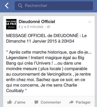 post-facebook-depuis-supprime-de-dieudonne-apres-la-marche-republicaine-11337928gunez