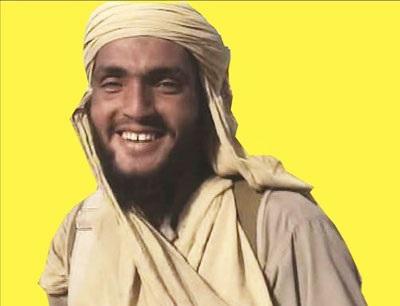 Lokmane Abou Sakhr