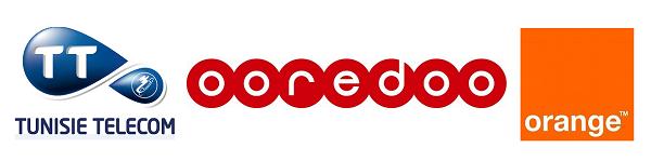 TT - Ooredoo - Orange