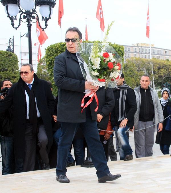 Tunis - Marche contre le terrorisme 21-02-2015 photo WEBDO.tn - Khaled Nasraoui (12)