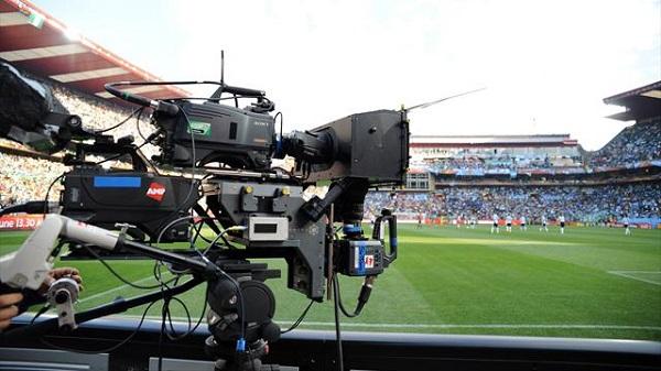 Tv - Eurosport