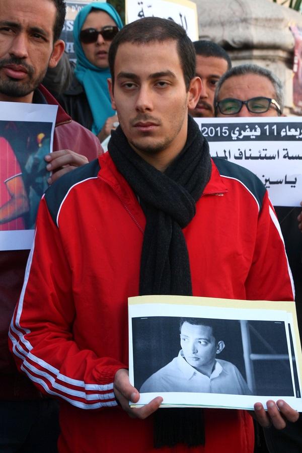 Yassine Ayari 07-02-2015 - photos Khaled Nasraoui (8)