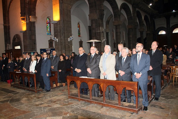 Cathedrale de Tunis - 21-03-2015 - Photo WEBDO - Khaled Nasraoui (11)