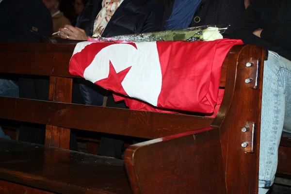 Cathedrale de Tunis - 21-03-2015 - Photo WEBDO - Khaled Nasraoui (12)