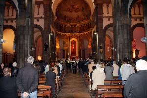 Cathedrale de Tunis - 21-03-2015 - Photo WEBDO - Khaled Nasraoui (14)