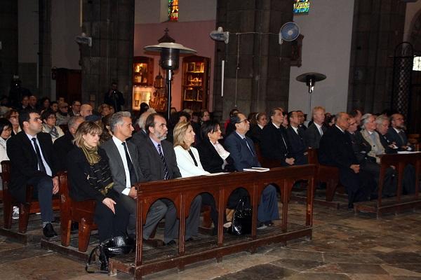Cathedrale de Tunis - 21-03-2015 - Photo WEBDO - Khaled Nasraoui (3)