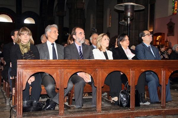 Cathedrale de Tunis - 21-03-2015 - Photo WEBDO - Khaled Nasraoui (6)