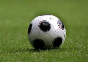 Foot ligue 1 (2)
