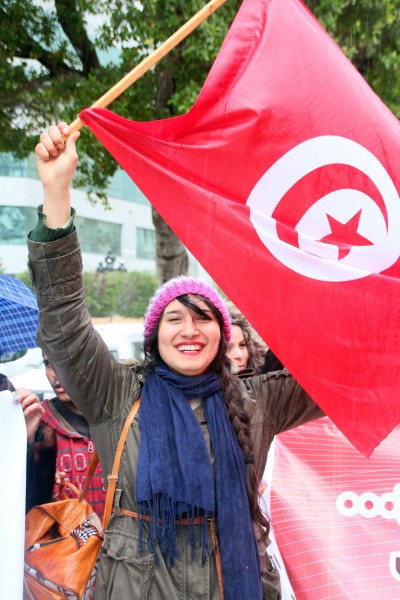 Khaled Nasraoui   WEBDO.tn