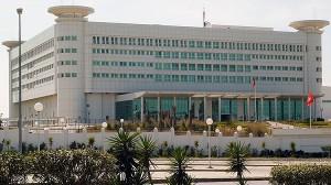 Television Tunisienne