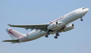 A330-TS-IFM-1631