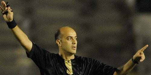 Yassine Harrouche 2