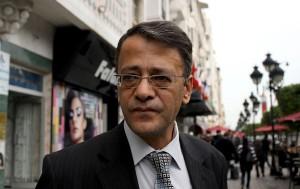 Ahmed Souab