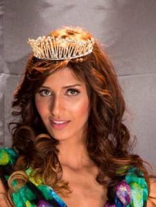 Miss Tunisie