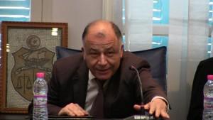 Néji Jalloul (ministre de l'Education)