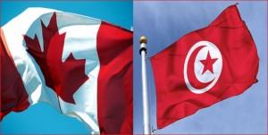 Canada-tunisie