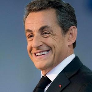 Nicolas Sarkozy, ancien président français | Photo : Twitter