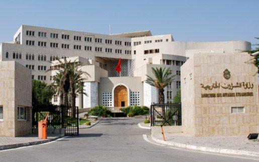 Les tunisiennes interdites d'accès aux Emirats !