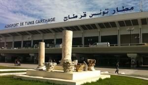 Tunis_Carthage
