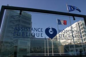 assistance-publique-hopitaux-de-paris