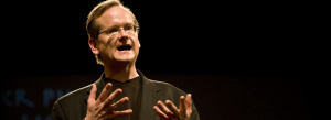 lawrence-lessig