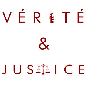 verite et justice