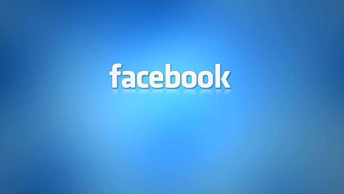 facebook offre la possibilit de changer sa photo de profil temporairement. Black Bedroom Furniture Sets. Home Design Ideas