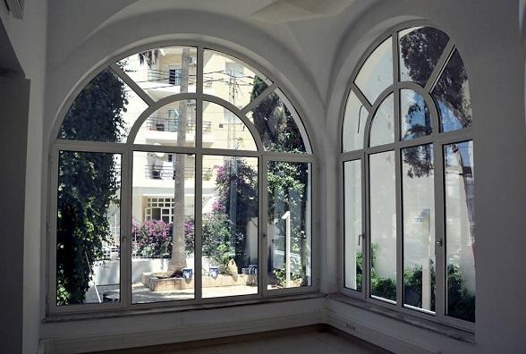 Goethe-Institut Tunis