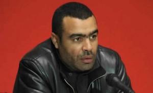 Walid-Zarrouk