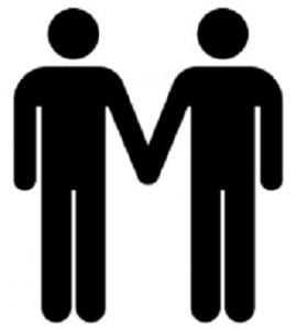 homosexualité