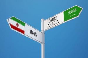 iran-arabie-saoudite-chiites-sunnites-ei-etat-islamique