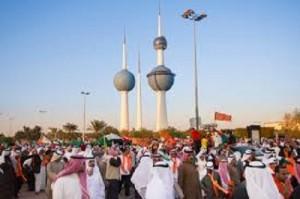 koweit