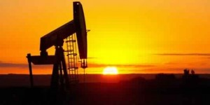 lemonde petrole