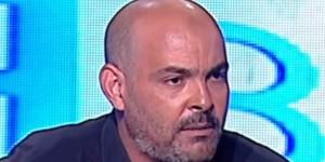 sahbi jouini tunisie numérique