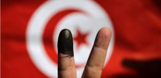 Vins De Tunisie Un Diamant Rose Pour L Ete