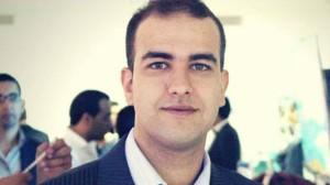 vuforia-2015-un-jeune-tunisien-remporte-le-1er-prix